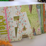 Chipboard FAMILY Album
