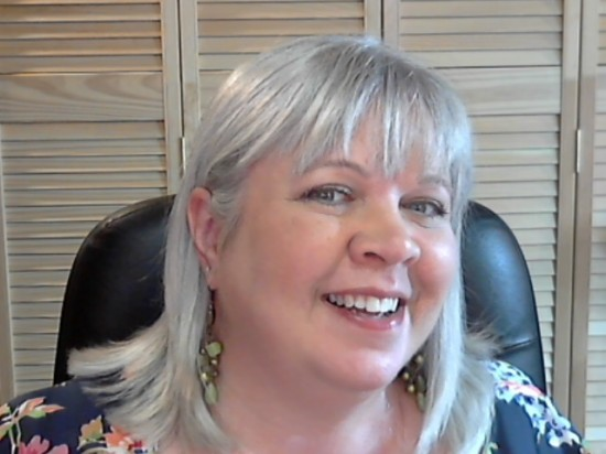 Going Gray Video Journal #7 – Two Years Later