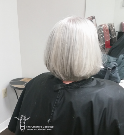 Why I Donated My Hair & Will Never Do It Again