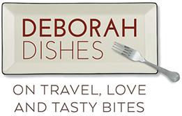 DeborahDishes