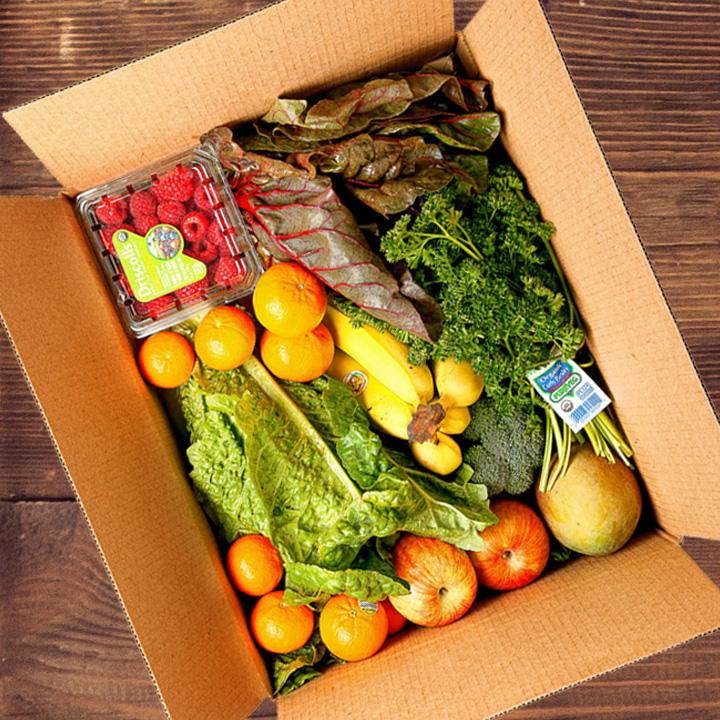 door-to-door-organics
