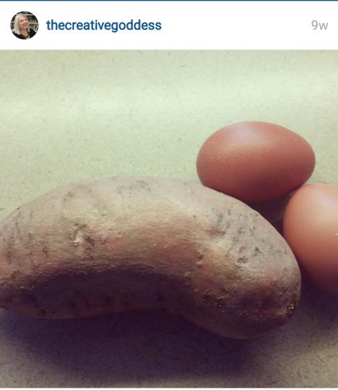 Sweet-Potato-Hash-Browns