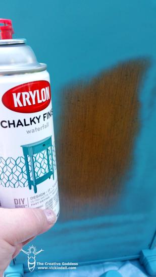 krylon-chalky-finish