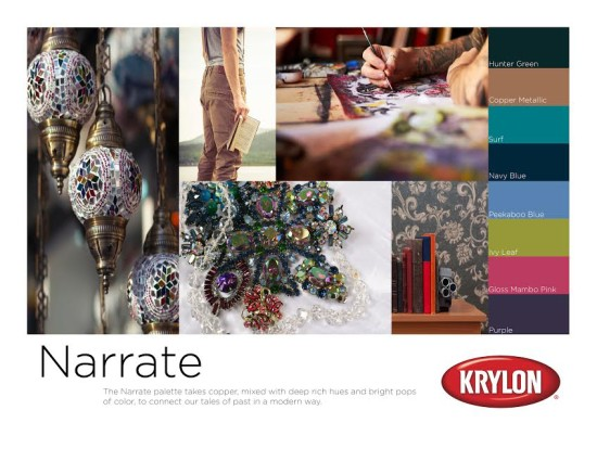 Krylon-color-story