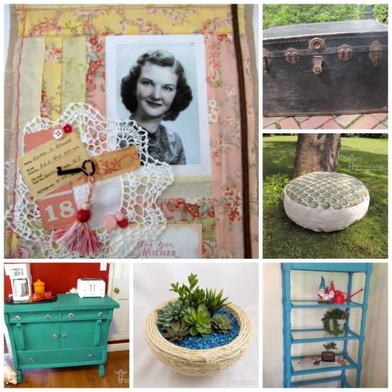 DIY Cozy Home Decor - Decor that is Meaningful