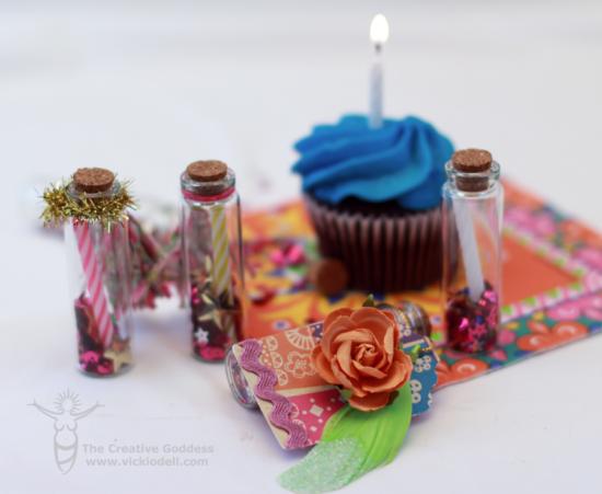 Girlfriends - Birthdays - Gifts