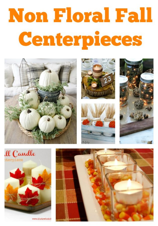 Non Floral Fall Centerpieces Vicki ODell : 3PicMonkey Image from vickiodell.com size 700 x 1000 jpeg 184kB