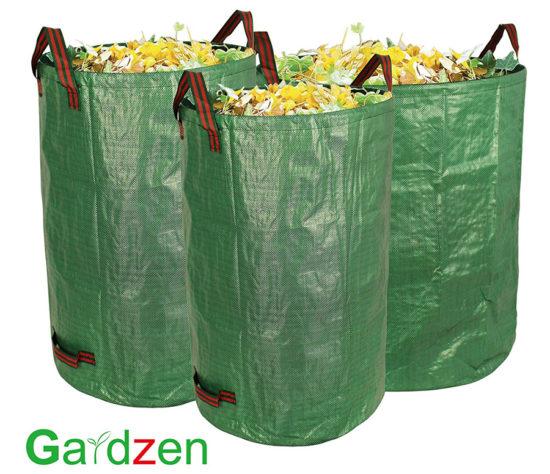 Essential Garden Gear for Spring