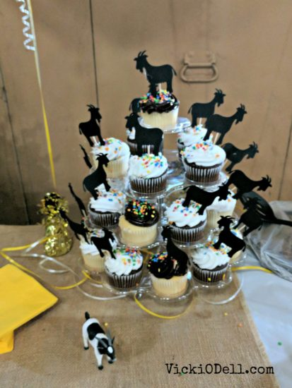 How to Plan a Successful Surprise Party