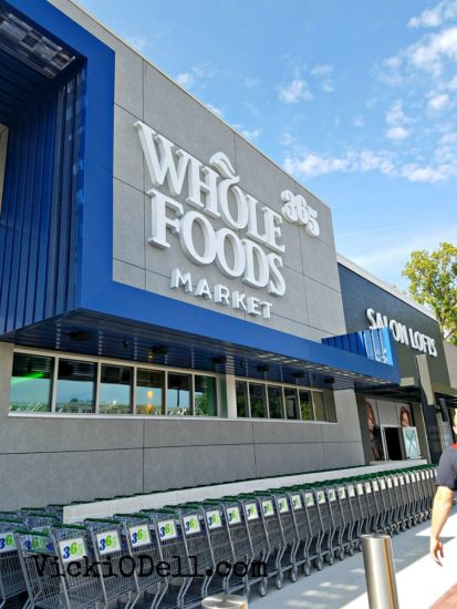 Whole Foods 365 Comes to Akron, Ohio
