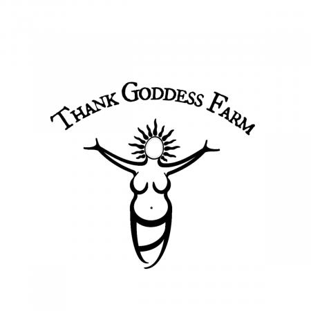 Thank Goddess Farm